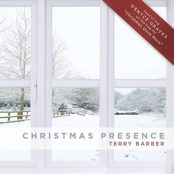 Christmas-Presence-Cover