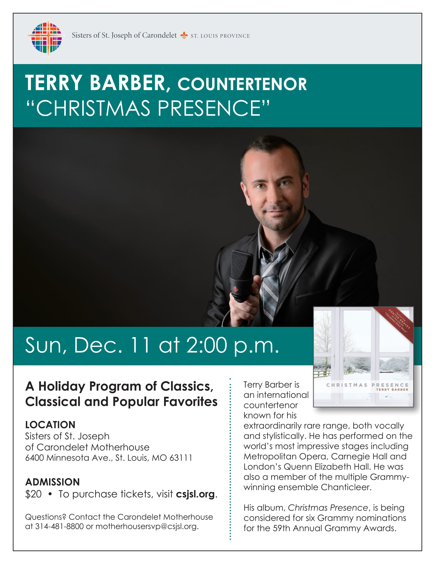 terry-barber-concert-flyer-1